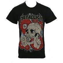 Metallica - Watching You T-Shirt