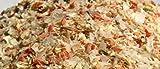 Lunder Land barbabietole Mix 500G alimento supplementare per carni fresche per cani & gatti
