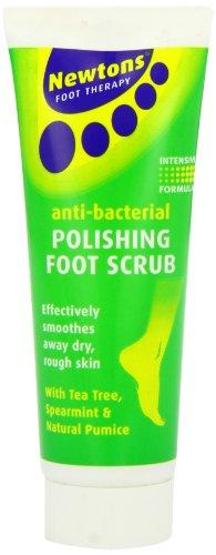 newtons-anti-bacterial-polishing-foot-scrub-75ml