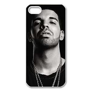 Custom Drake Case for iPhone 5 5S IP-11167