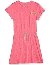 34a9104033d Suchergebnis auf Amazon.de für  NAME IT - Kleider   Mädchen  Bekleidung