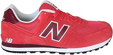 New Balance KL574RRY Teen NEuheit SS2013 Sneaker (40)