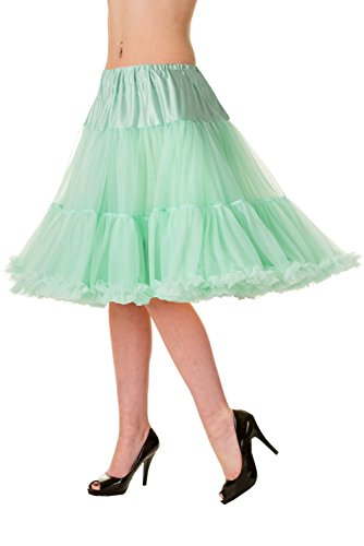 banned-apparel-walkabout-petticoat-mint-m-l
