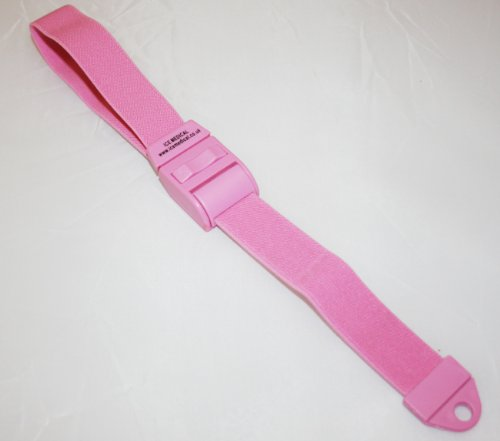 ice-medical-light-pink-tourniquet-quick-and-slow-release-by-ice-medical