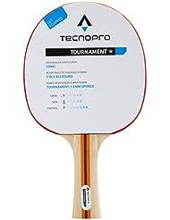 Tecno Pro TT-Schl. 1 estrella Tournament M3 - -
