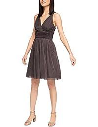 Suchergebnis auf Amazon.de für  Tüllkleid Damen - ESPRIT Collection ... f2440b444d