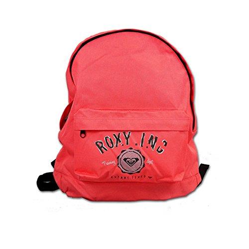 mochila-roxy-basic-plido-en-forma-de-corazn-228689344