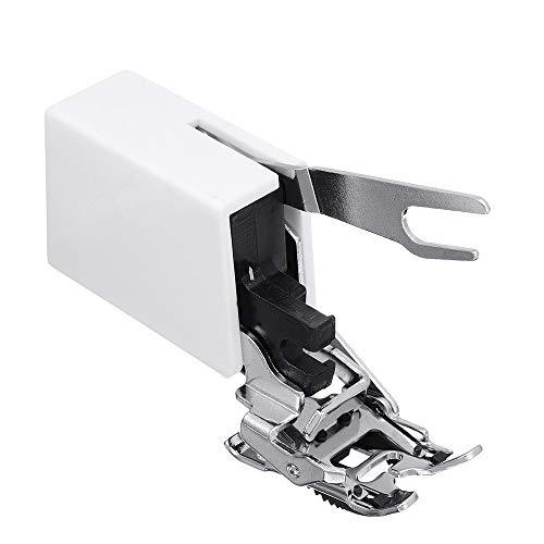 Quilting Presser Fuß (MYAMIA Auch die Fütterung der Walking Quilting Synchronisation Presser Fuß-Nähmaschinenzubehör)