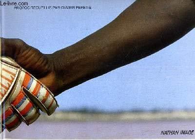 10 ans d'images paris-dakar