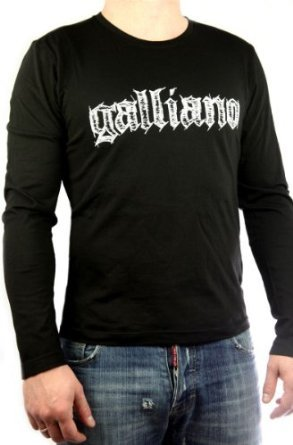 john-galliano-mens-t-shirt-new-tags-made-in-italy-size-m-rrp-120