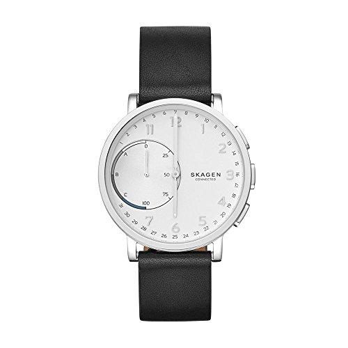 Reloj Skagen para Hombre SKT1101