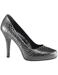 4dac62e4c028f Suchergebnis auf Amazon.de für: DAVID BRAUN - Pumps / Damen: Schuhe ...
