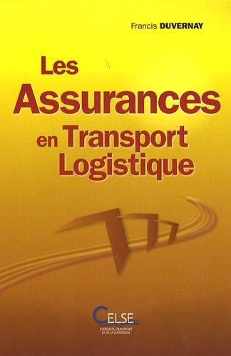 les-assurances-en-transport-logistique