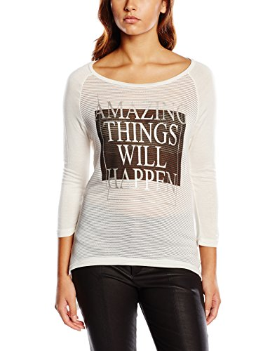 Only Women's Casual Top