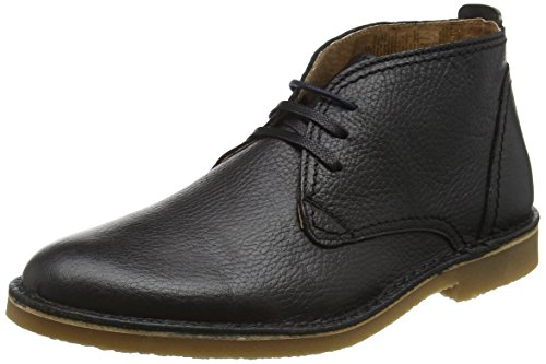 selected-herren-shhnew-royce-leather-boot-bootsschuhe-schwarz-black-41-eu