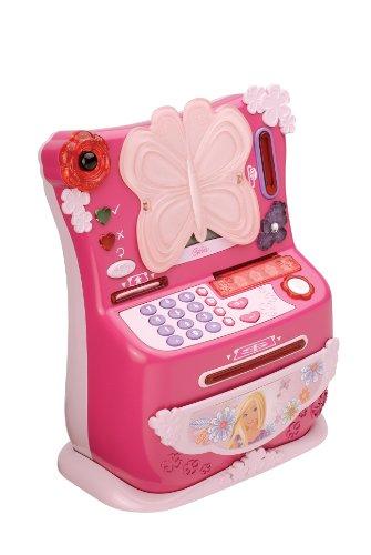 Imagen 1 de Lexibook RPB1500 - Cajero automático de juguete con accesorios