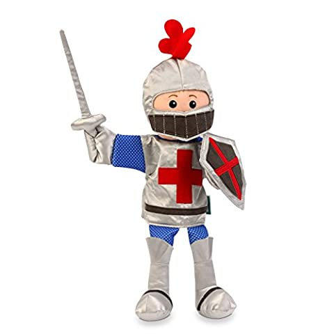 George Et Compagnie Costumes - Fiesta Crafts - T-2185 - Marionnettes À