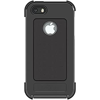quality design 51570 25b5a Dog & Bone Wetsuit Waterproof Case for iPhone 5/5s - Retail ...