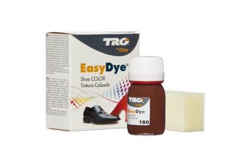 TRG Thoe One - Easy Dye, Zapatos y Bolsos Unisex adulto, Marrón (152 Nevada), 25 mL