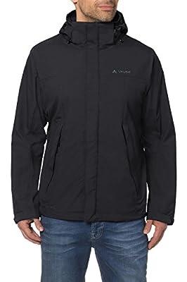 VAUDE Herren Escape Pro Jacket von VAUDE bei Outdoor Shop