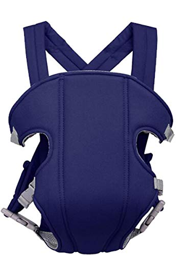 Get It Today Baby Carriers - Best Reviews Tips