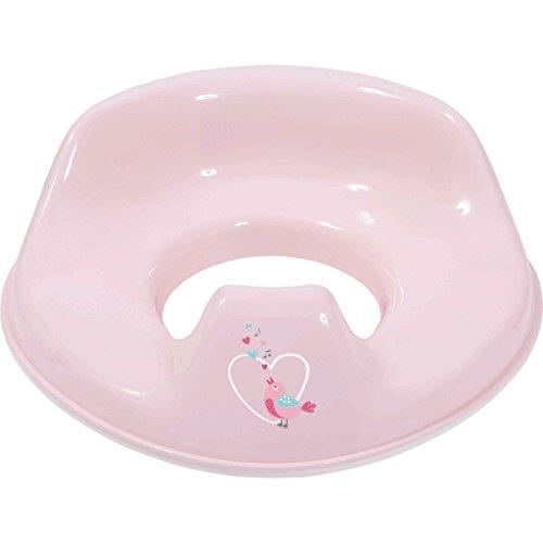 bebe-jou-603983-toilet-seat-de-luxe-sweet-birds