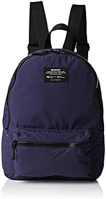 ECOALF Oslo Backpack, Mochila Adultos Unisex