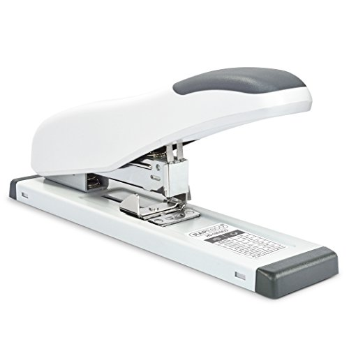 rapesco-heavy-duty-stapler-eco-hd-100-soft-white-100-sheet-capacity