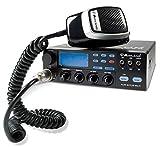 Best CB radio - Midland ALAN 48 Plus Multi B CB Radio Review