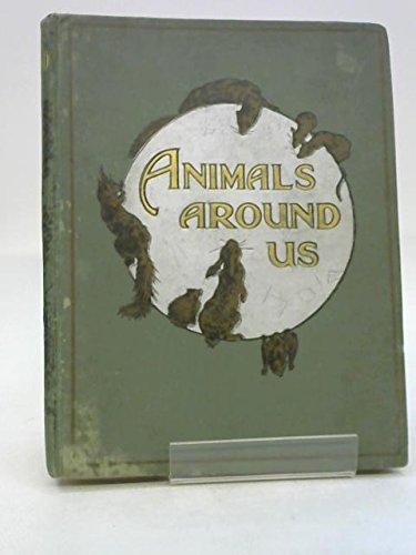 animals-around-us