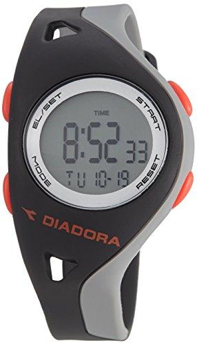 Diadora DI-008-04