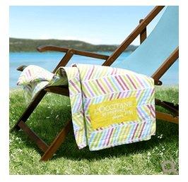 loccitane-serviette-pareo-strandtuch-bathing-sarong-1-tuch-stranddecke-100-baumwolle-farbe-bunt-mit-