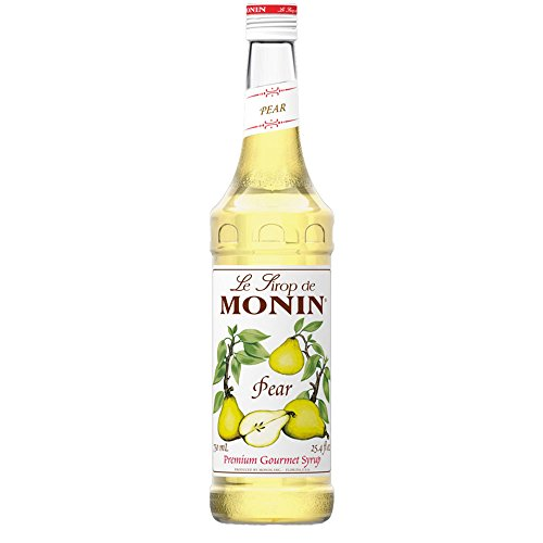 monin-pear-syrup-70cl-bottle-pear-syrup-flavouring-for-cocktails