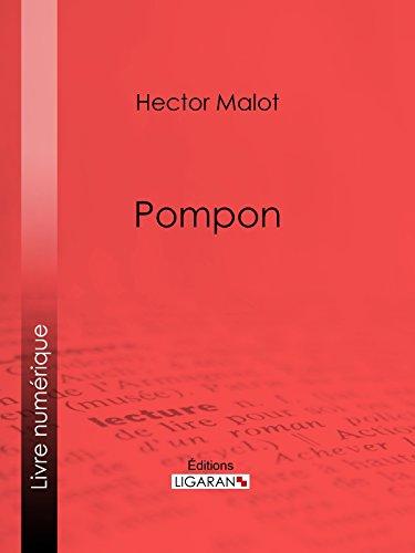 Pompon par Hector Malot