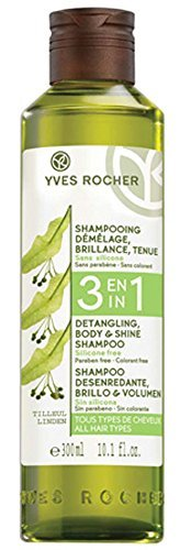 yves-rocher3-in-1-detangling-body-shine-shampoo-101-oz-by-yves-rocher