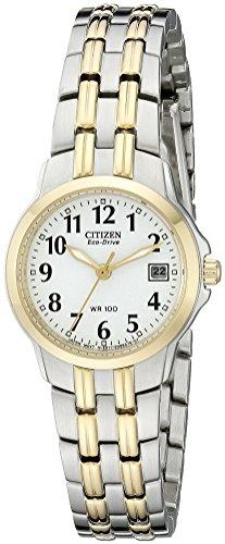 montre-femmes-citizen-ew1544-53a