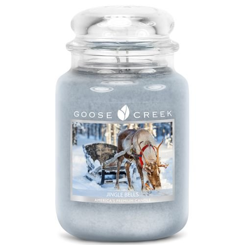 jingle-bells-giara-grande-goose-creek-candle
