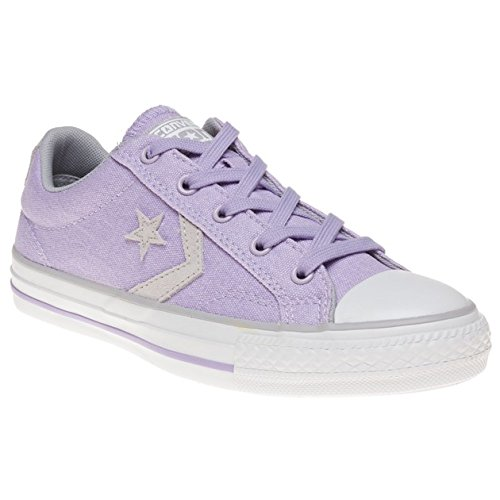 converse-star-player-ev-ox-trainers-purple-6-child-uk