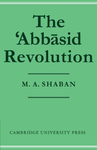 the-abb-sid-revolution-002