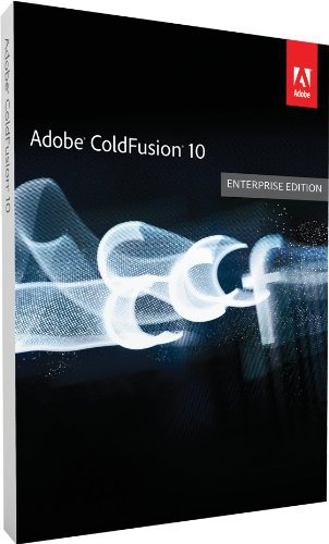 adobe-coldfusion-ent-v10-mlp-2cpus-upsl-from-coldf
