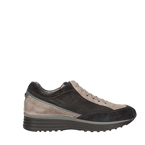 Alberto Guardiani SU75371F Sneakers Homme Bleu