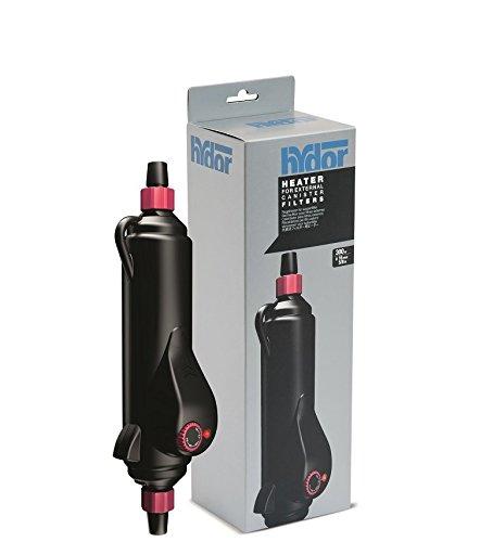 hydor-heater-eth-termoriscaldatore-per-filtri-esterni-e-vasche-sump-eth-300-16-per-acquari-da-180-a-