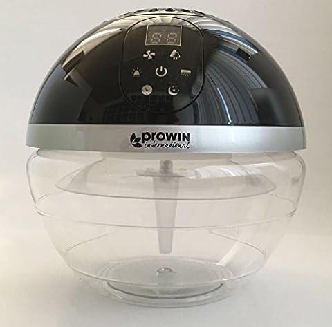 proWin AIR BOWL 2 ----NEU---
