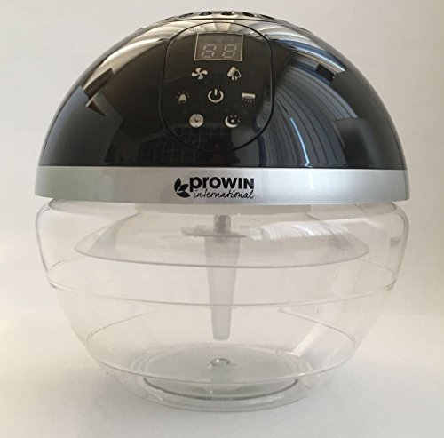 proWin AIR BOWL 2 ----NEU---