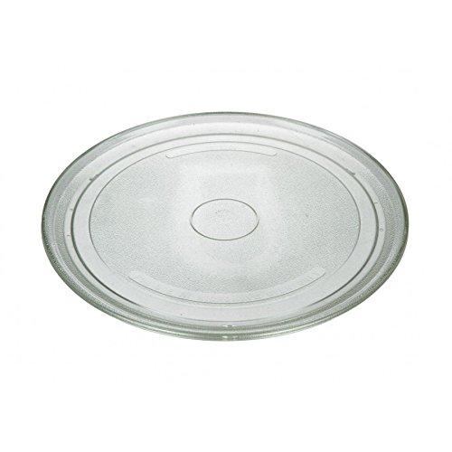 Bauknecht Whirlpool D. 272-Plato microondas universal