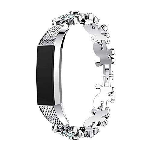 Zoom IMG-3 cinturino alla moda fittingran cinghie