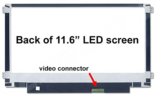 boe-hp-chromebook-11-g3-series-new-replacement-lcd-screen-for-laptop-led-hd-matte