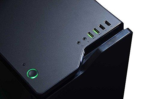 VIBOX Cetus 6 Gaming PC - 5