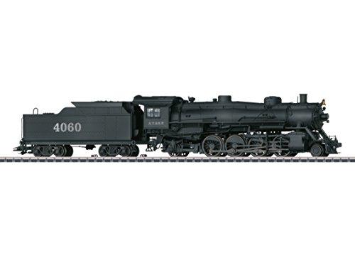 marklin-37935-modelo-de-ferrocarril-y-tren-modelos-de-ferrocarriles-y-trenes-ho-187-nino-nina-negro-