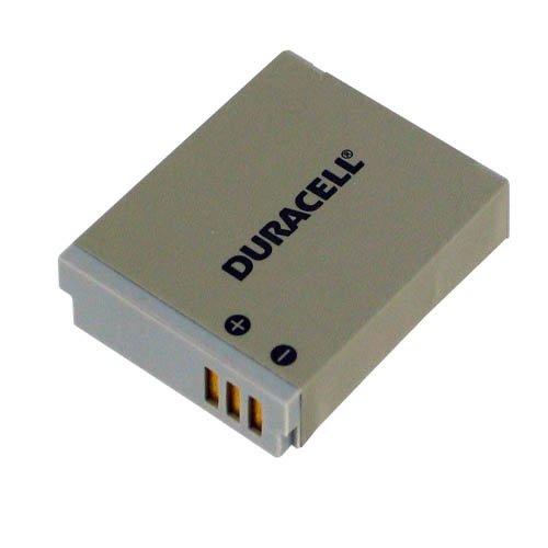 duracell-dr9720-batterie-pour-appareil-photo-numerique-canon-nb-6l